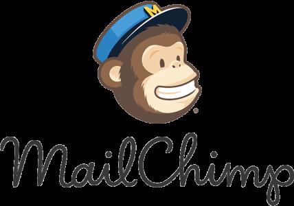 mailchimp-logo-428x300