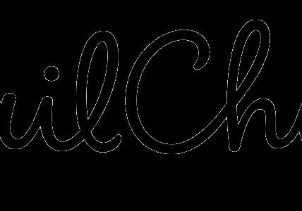 mc-logo-428x300