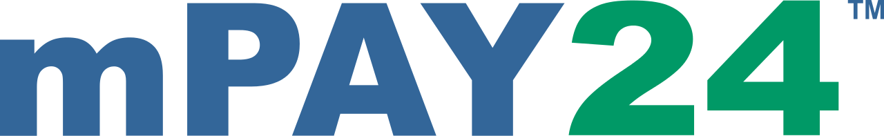 mpay-logo