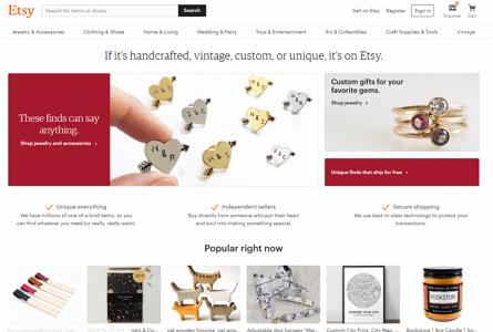 online-auktion-webseite-1