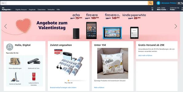 online-marktplatz-entwicklung