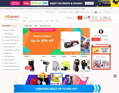 online-marktplatz-kosten-1