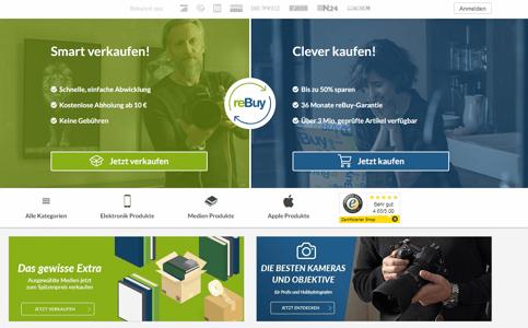 online-marktplatz-programmieren