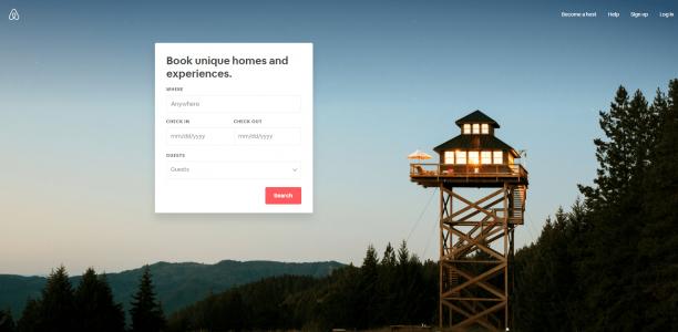 online-plattform-airbnb-612x300