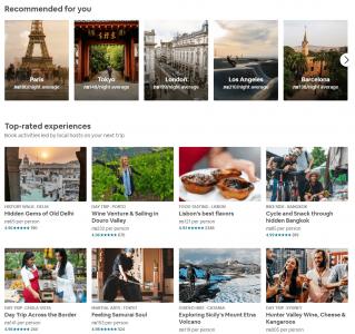 online-plattform-beispiel-airbnb-319x300