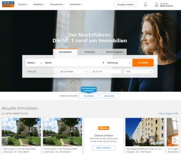 online-plattform-beispiel-immobilien-353x300