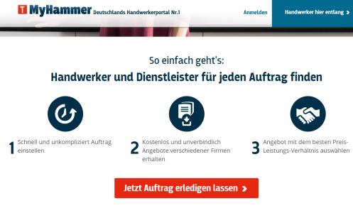online-plattform-beispiel-myhammer-497x300