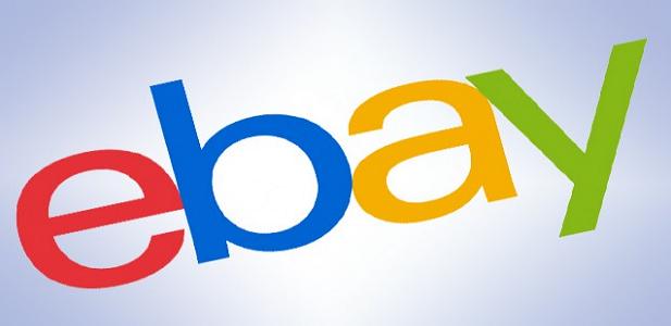 online-plattform-ebay-1