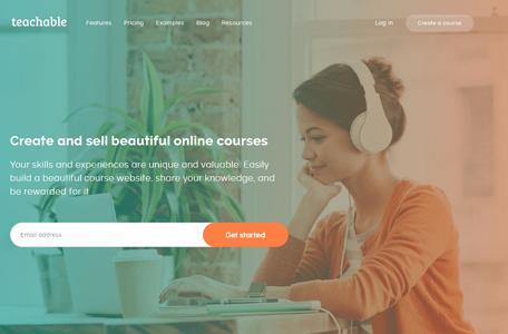 online-plattform-kosten-design-1