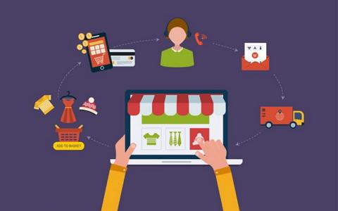 onlinehandel-immer-beliebter