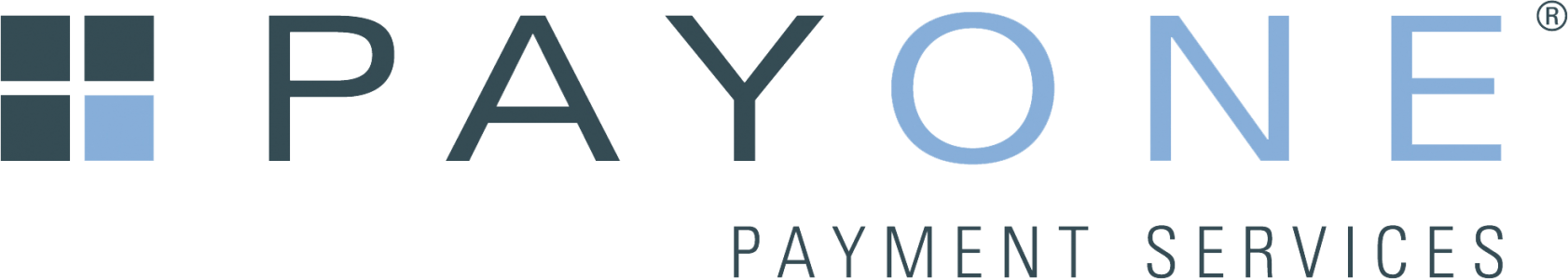 payone-logo-1682x300