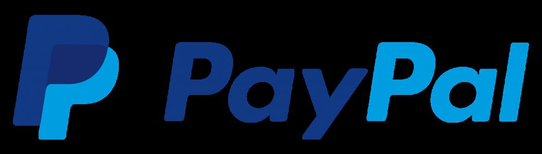 paypal-logo-1053x300