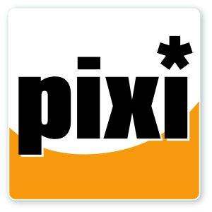 pixi-1
