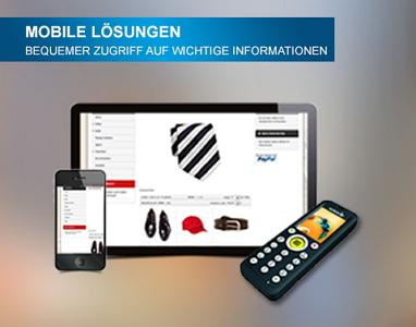 produkt-mobile_loesungen