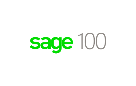 sage-logo-471x300