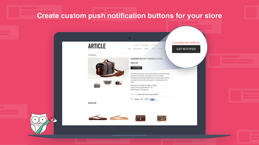 shopify-app-push-owl-1-1