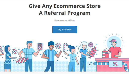 shopify-apps-referralcandy-1-1