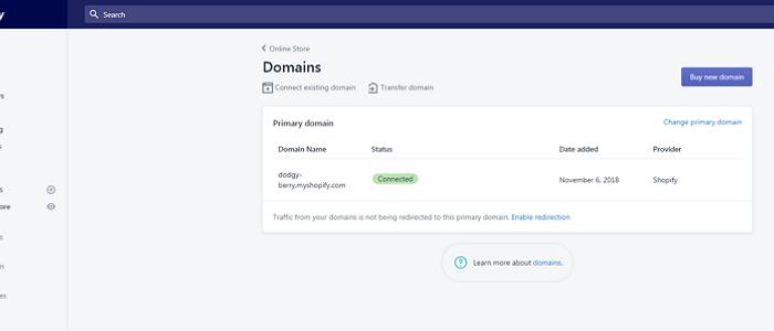 shopify-domains-700x300