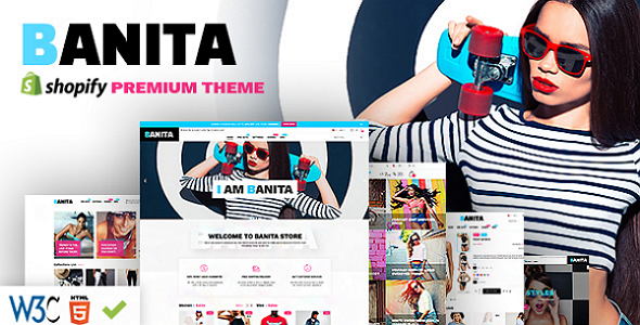 shopify-themes-banita