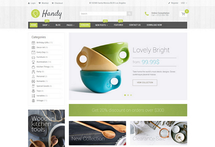 shopify-themes-handy