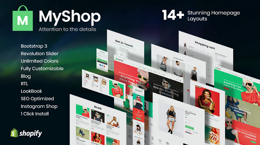 shopify-themes-myshop