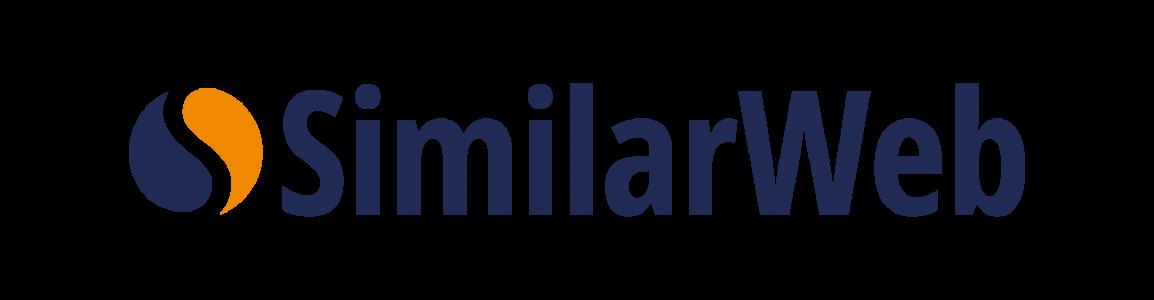 similarweb-1154x300