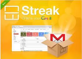 streak-1