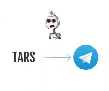 tars-chatbot-anbieter-358x300