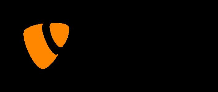 typo3-logo-wide-min-709x300