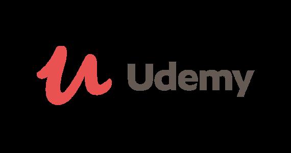 udemy-570x300