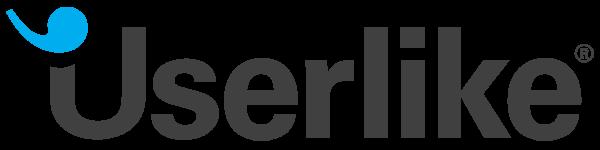 userlike-logo