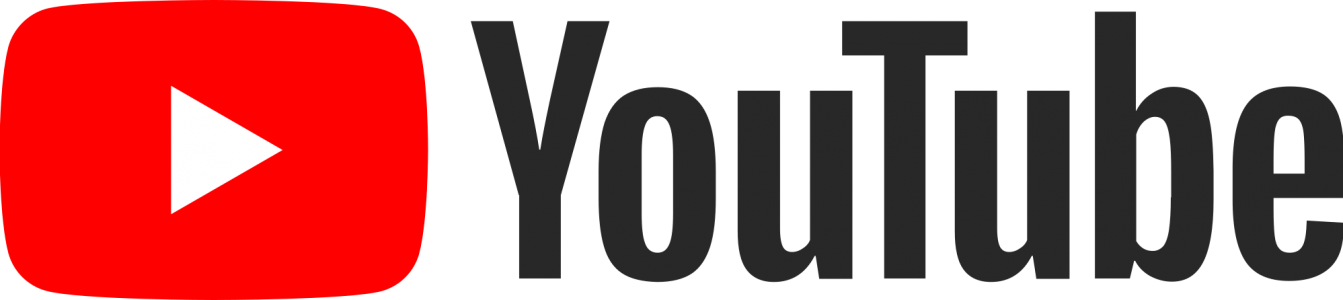 youtube-logo-1343x300