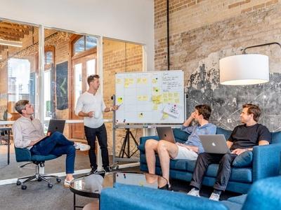 Alternativen zum E-Commerce Baukasten von Shopify