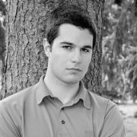 Martin Slavchev - Profile image