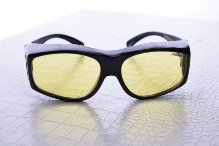 gamer brillen 4