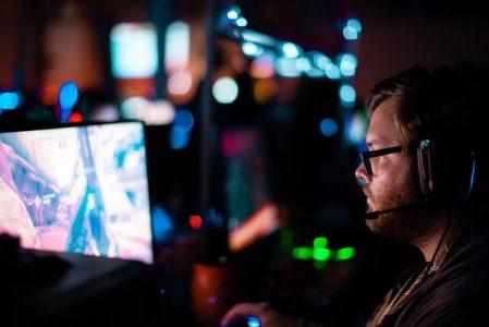 gaming brillen 2