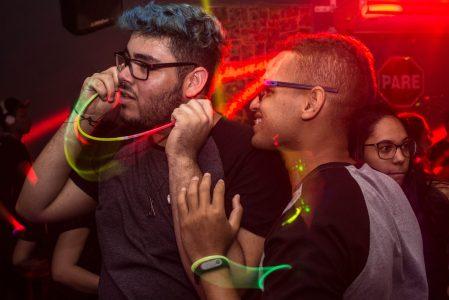 gaming brillen 3