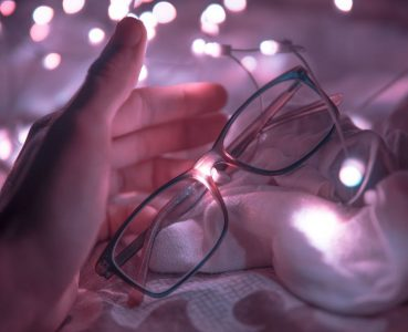 gaming brillen