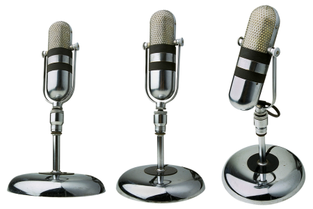 gaming mikrofon4