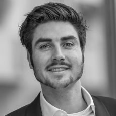 Dimitri Haussmann - Profil