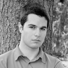 Martin Slavchev - profil