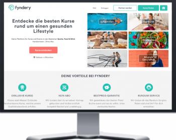 Fyndery-webseite-3-350x279