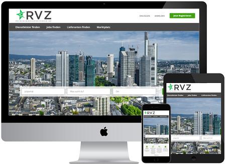 rvz-portfolio