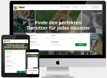 tibeo-portfolio