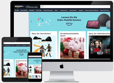 online-marktplatz-erstellen-lassen
