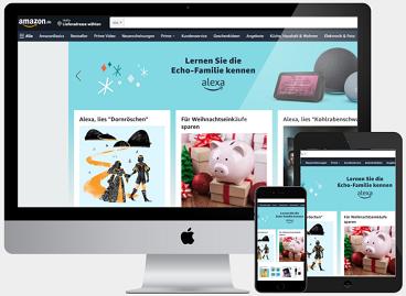 online-marktplatz-erstellen