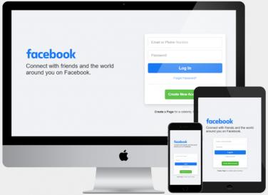 social-media-plattform-erstellen